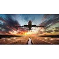 Air France Booking Flight +1-800-663-4872 Maryland USA First Class Facilities