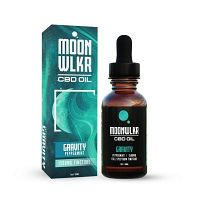 Moonwlkr Discount Code Get 30% OFF   ScoopCoupons give products at an affordable price