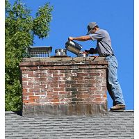 Get the Ultimate Chimney Cleaning Services in Tampa