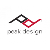 Peak Design Coupon Code Get 30% OFF   ScoopCoupons