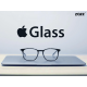 Best Apple Glass Applications Development