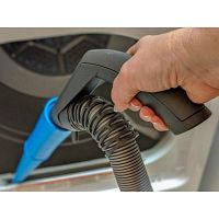 Get the Best Dryer Vent Cleaning Tampa Services in Florida