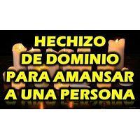 DON TOMAS , BRUJO MAYOR DE MEXICO PARA USA. VIP. AMARRES , REGRESOS Y LIMPIAS