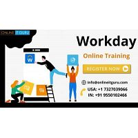 Workday training online | workday online training hyderabad