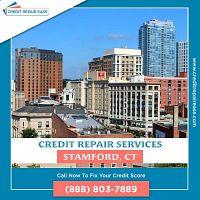 Credit Repair in Stamford, CT (888) 803-7889 Fix bad credit score