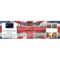 British Airways Booking +1-800-663-4872 USA Arizona In-flight Services