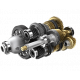 Rebuilt SAAB Engines for Sale- SAAB Best Deal Offer on Engines in USA.