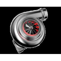 Rebuilt PORSCHE Engines for Sale- PORSCH Best Deal Offer on Engines in USA.