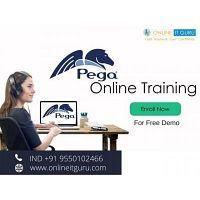 Pega testing online training | pega testing course
